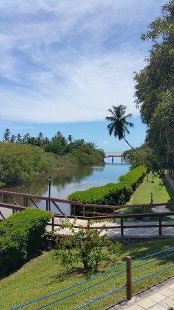 Salinas Maragogi All Inclusive Resort Photo