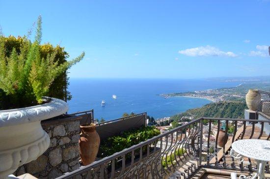 Hotel Villa Ducale-billede