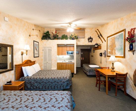 tyrolean lodge updated 2019 prices reviews photos aspen co rh tripadvisor ca