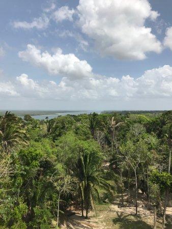 Orange Walk, Belize: photo8.jpg