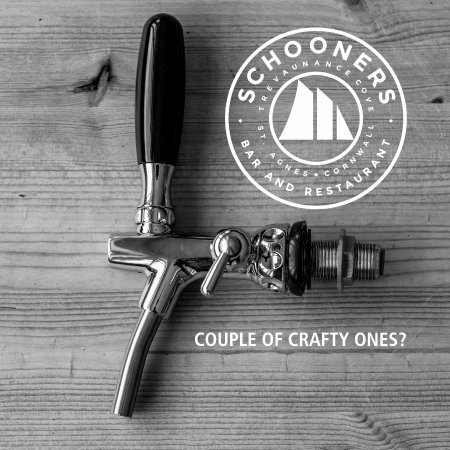 St Agnes, UK: Come and see us for some the country's finest Craft Beers...