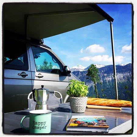 Beatenberg, Swiss: photo0.jpg