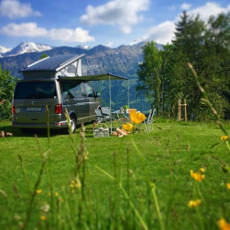 Beatenberg, Switzerland: photo1.jpg