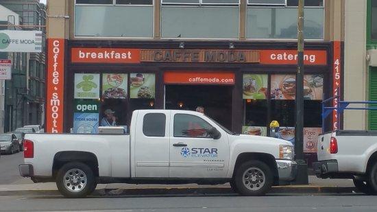 Caffe Moda: 20170525_094910_large.jpg