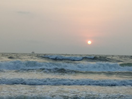 Sinquerim, India: IMG_20170525_184915_large.jpg