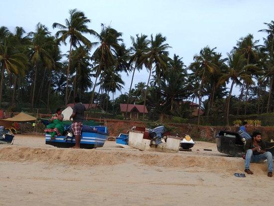 Sinquerim, India: IMG_20170525_184841_large.jpg