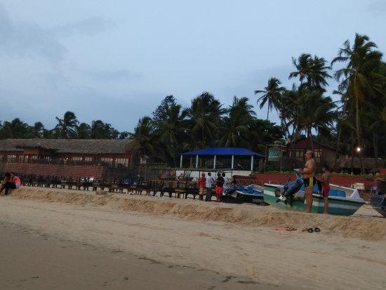 Sinquerim, India: IMG_20170525_184839_large.jpg