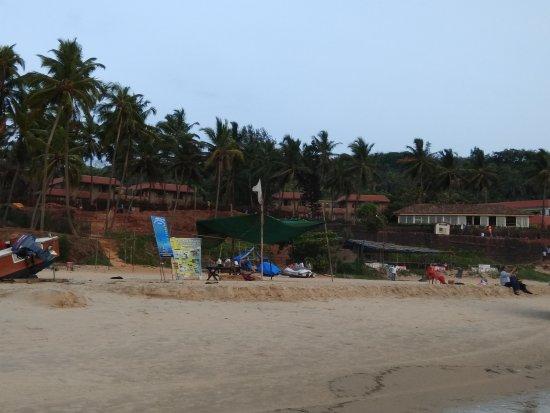 Sinquerim, India: IMG_20170525_184836_large.jpg