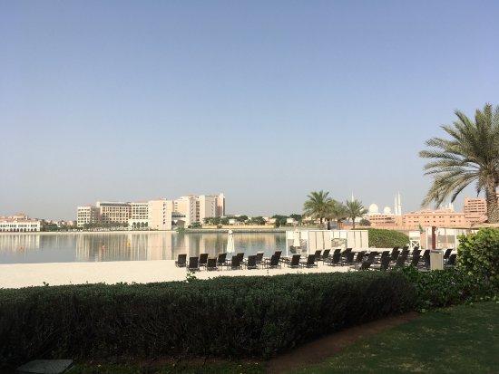 Fairmont Bab Al Bahr: photo8.jpg