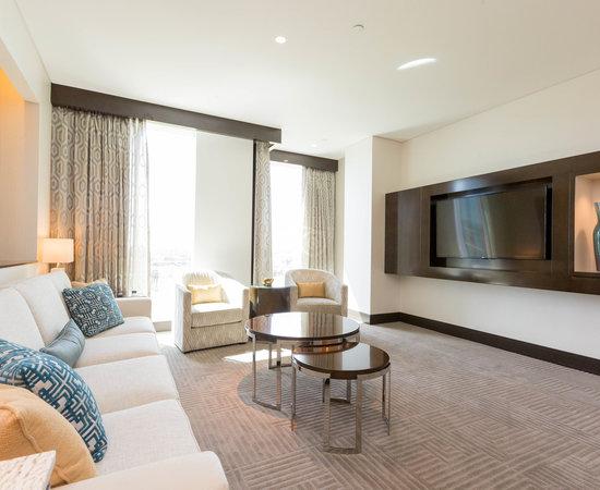 Crown Towers Perth 194 2 1 9 Updated 2020 Prices Hotel Reviews Burswood Australia Tripadvisor