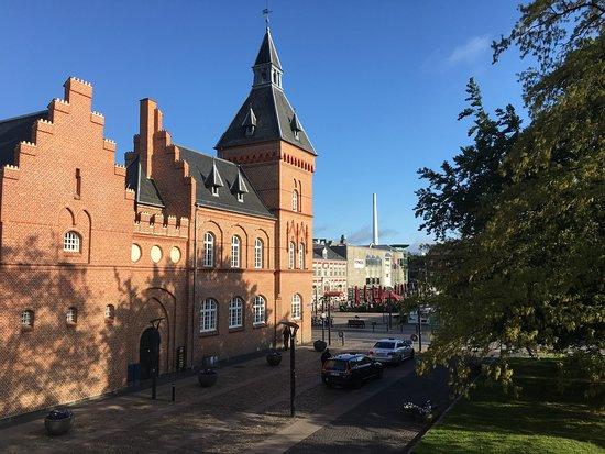 Esbjerg, Danmark: photo0.jpg