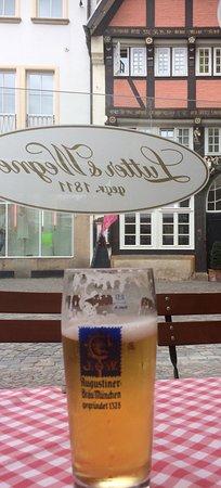 Osnabrück, Γερμανία: photo2.jpg
