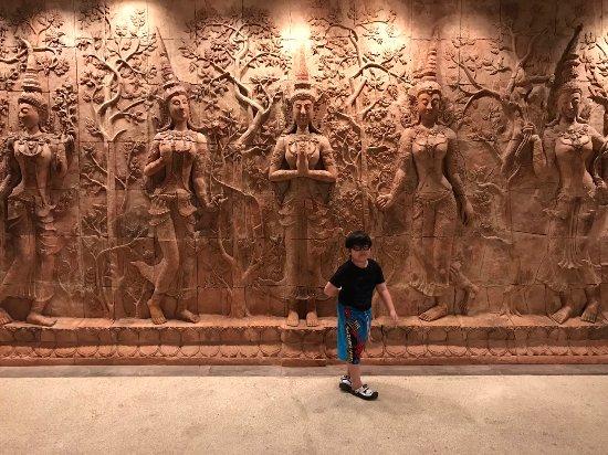 Hyatt Regency Hua Hin: 1495731496386_large.jpg