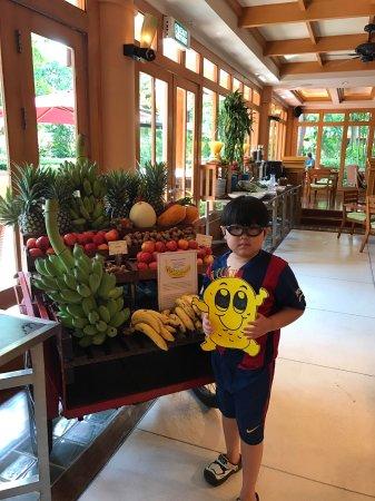 Hyatt Regency Hua Hin: 1495731499291_large.jpg