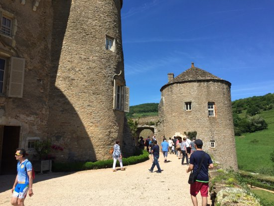 Cluny, فرنسا: photo8.jpg