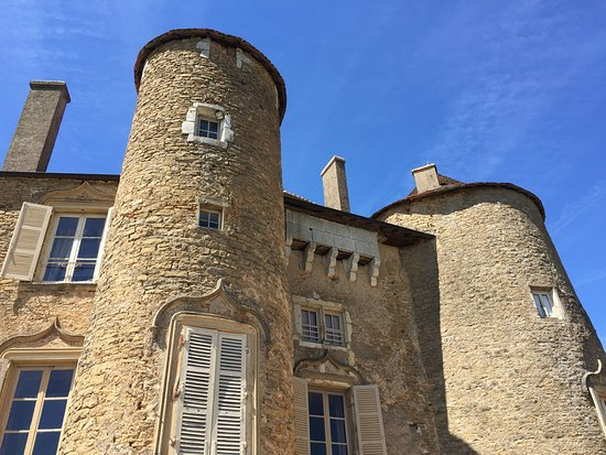 Cluny, فرنسا: photo9.jpg