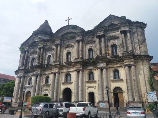 Taal, Filipinas: 20170520_142424_large.jpg