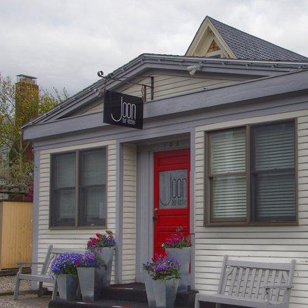 Joon Bar + Kitchen照片