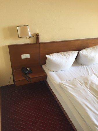 Quality Hotel Dresden West : photo2.jpg