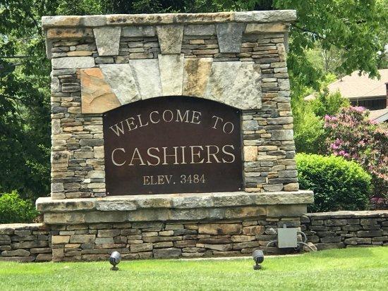 Cashiers, NC: photo3.jpg