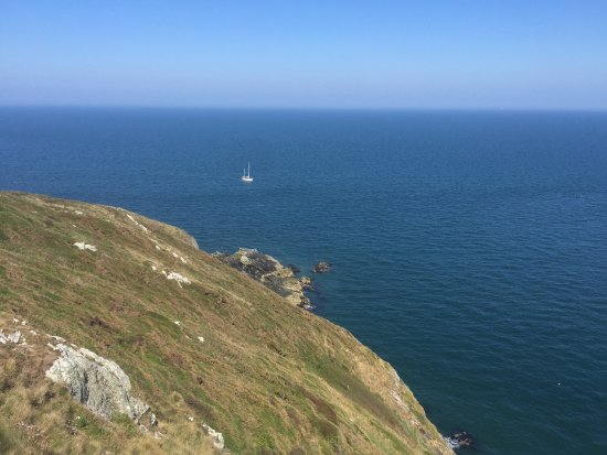 Howth, Ireland: photo3.jpg