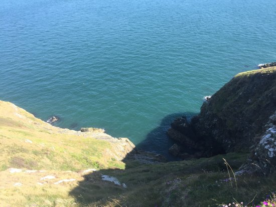 Howth, Ireland: photo4.jpg