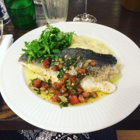Côte Brasserie - Gloucester