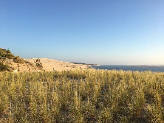 La Co(o)rniche : photo0.jpg