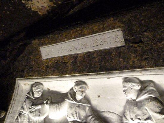 Epernay, França: don pérignon