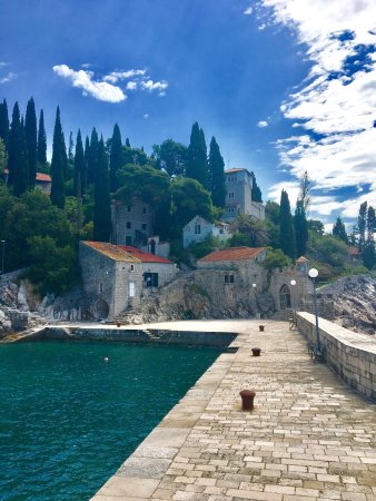 Zaton, Hırvatistan: photo3.jpg