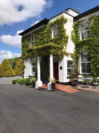 Oughterard, Ireland: photo8.jpg