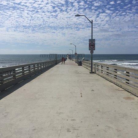 Ocean Beach: photo2.jpg