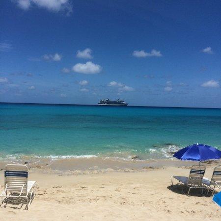 Sand Castle on the Beach: photo4.jpg
