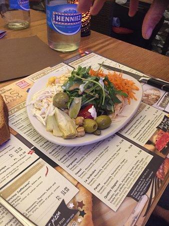 Oasis Steakhouse: photo3.jpg