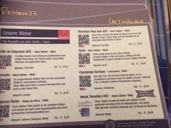 Oasis Steakhouse: photo5.jpg