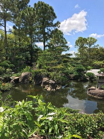 Morikami Museum & Japanese Gardens: photo5.jpg