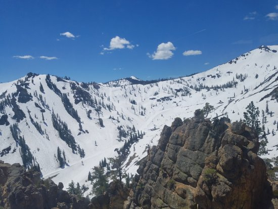 Olympic Valley, CA: 20170520_114929_large.jpg