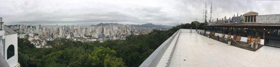Cristo Luz : photo4.jpg