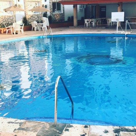 Hotel Maria Isabel: photo0.jpg