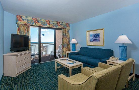 Long Bay Resort 51 7 4 Updated 2018 Prices Hotel Reviews Myrtle Beach Sc Tripadvisor