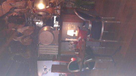 L'Auberge de Maison Rouge: 20170524_194833_large.jpg