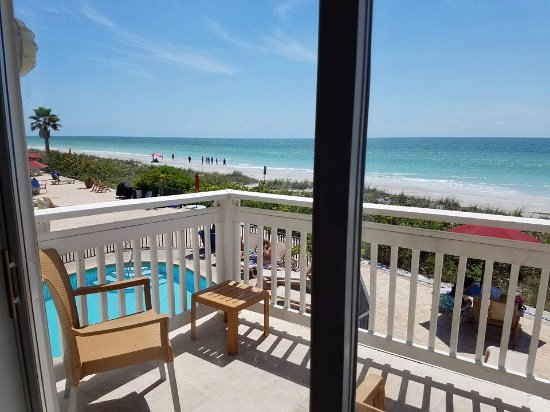 Belleair Beach Club Updated 2018 Apartment Reviews Price Comparison Fl Tripadvisor
