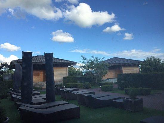 Jiva Hill Resort : photo5.jpg