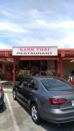 Sunnyvale, CA: P_20170524_131804_vHDR_On_large.jpg
