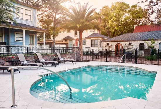 The Collector Luxury Inn Gardens Updated 2018 Hotel Reviews Price Comparison And 274