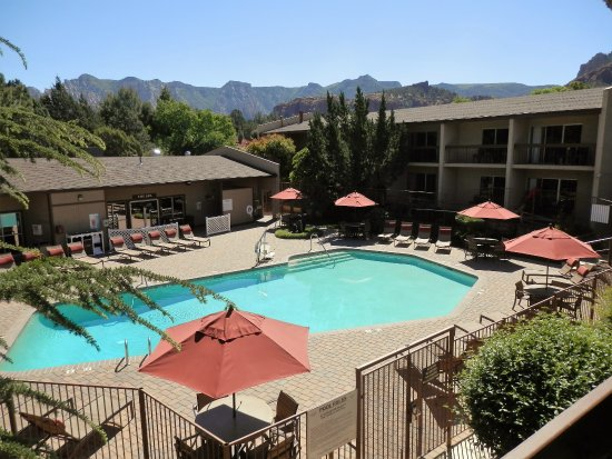 the 5 best 4 star hotels in sedona of 2019 with prices tripadvisor rh tripadvisor com
