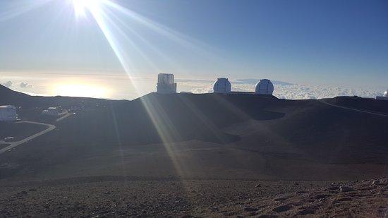 Mauna Kea Summit: 20170524_234920_large.jpg