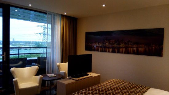Van Der Valk Hotel Oostzaan Amsterdam 91 1 2 6 Updated