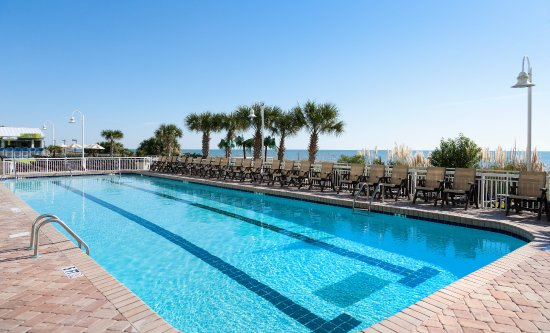 Paradise Resort 59 7 4 Updated 2018 Room Prices Hotel Reviews Myrtle Beach Sc Tripadvisor
