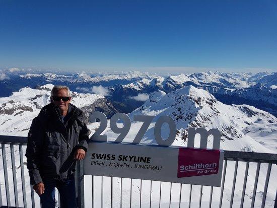 Murren, Schweiz: 20170505_094644_large.jpg
